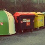 dustbins-520x317