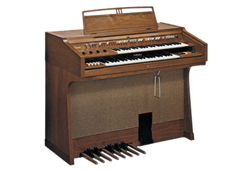 img1971_d_3_electone_dl